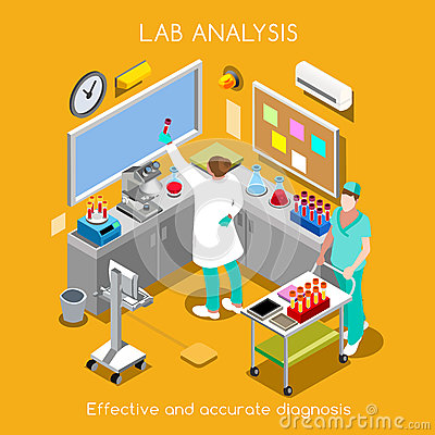 laboratory-blood-and-specimen-service-services-hospital-lab-jDF71g-clipart.jpg