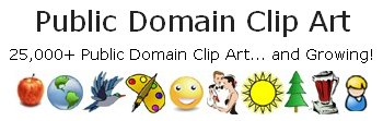 Pdclipart Is A Public Domain Clip Art Collection Of All Kinds Of Clip