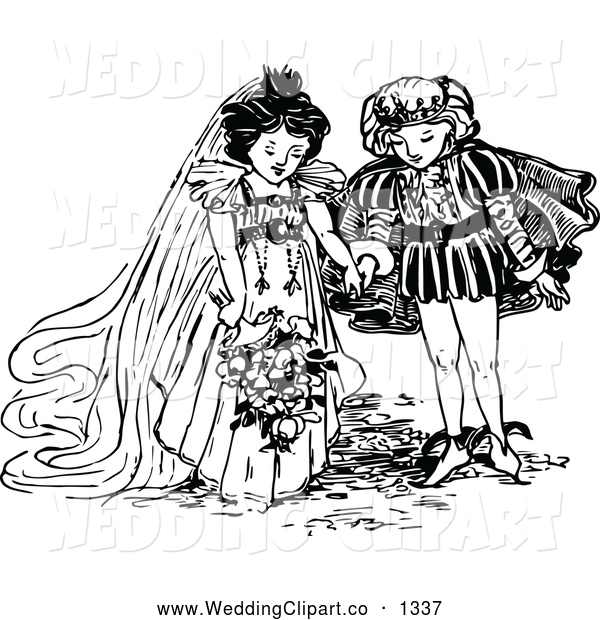 Prince Clipart Black And White Disney Princess Clipart Black And White