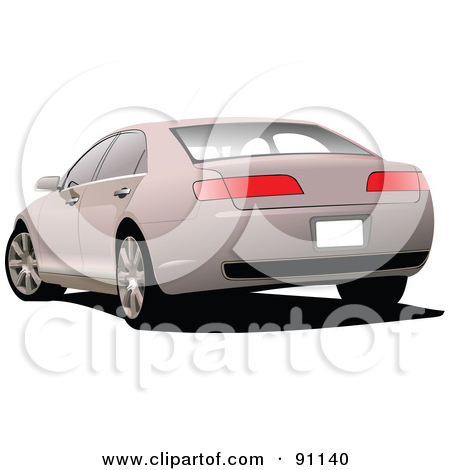 Royalty Free Automobile Illustrations By Leonid  7