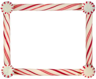 Clip Art Candy Cane Border Clip Art candy cane border clipart kid border