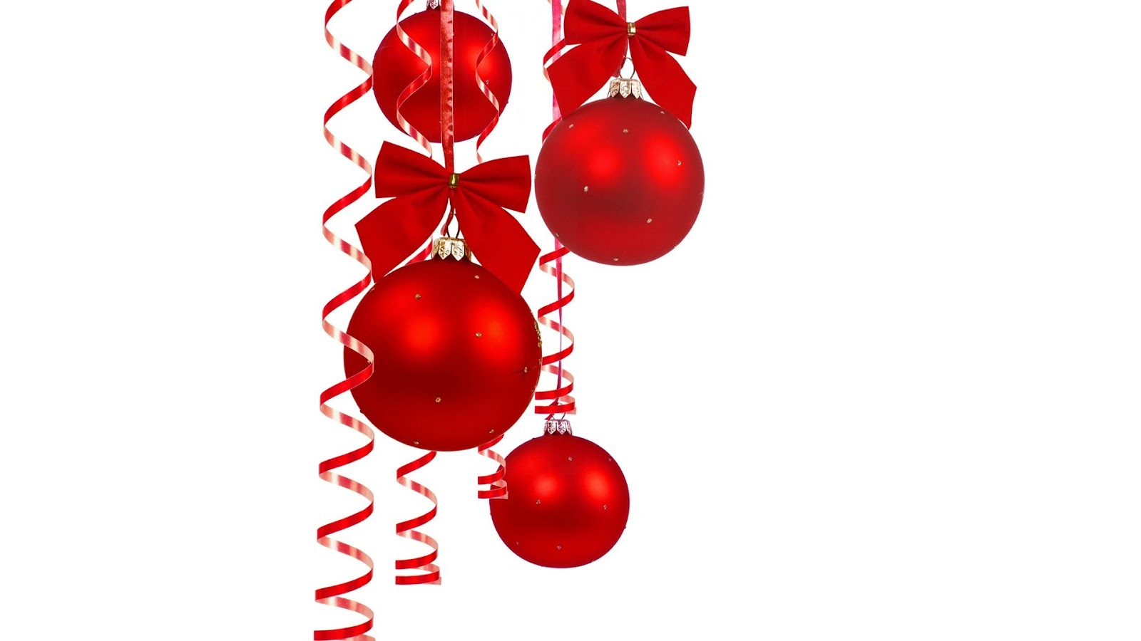 Christmas Border Clip Art Christmas Clipart Free Downloads Christmas