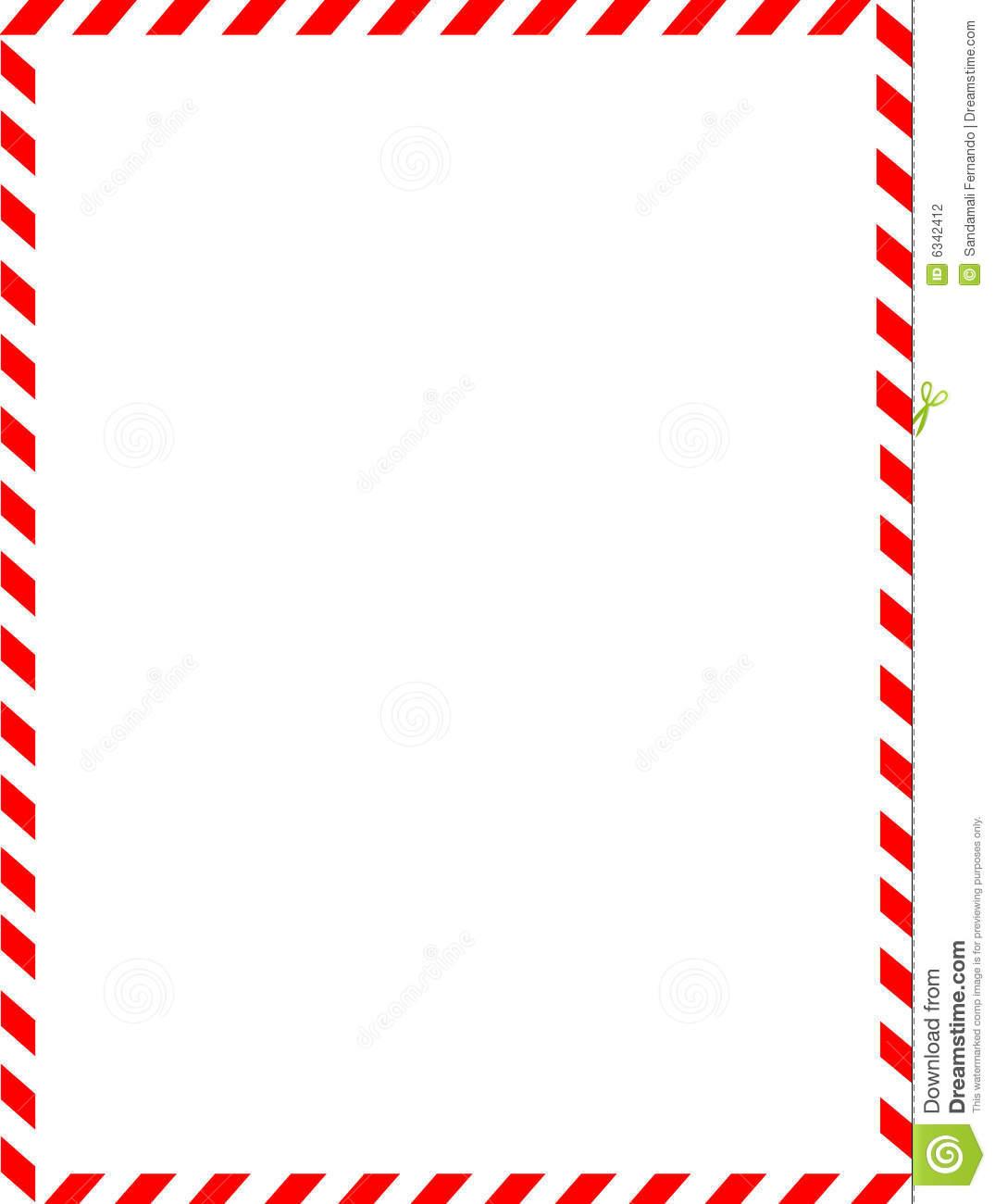 Clip Art Candy Cane Border Clip Art candy cane border clipart kid christmas borders