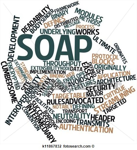 Clip Art   Word Cloud For Soap  Fotosearch   Search Clipart