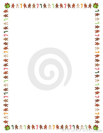 Clipart And Ribbon Creating Great Free To Download Canes Decorated