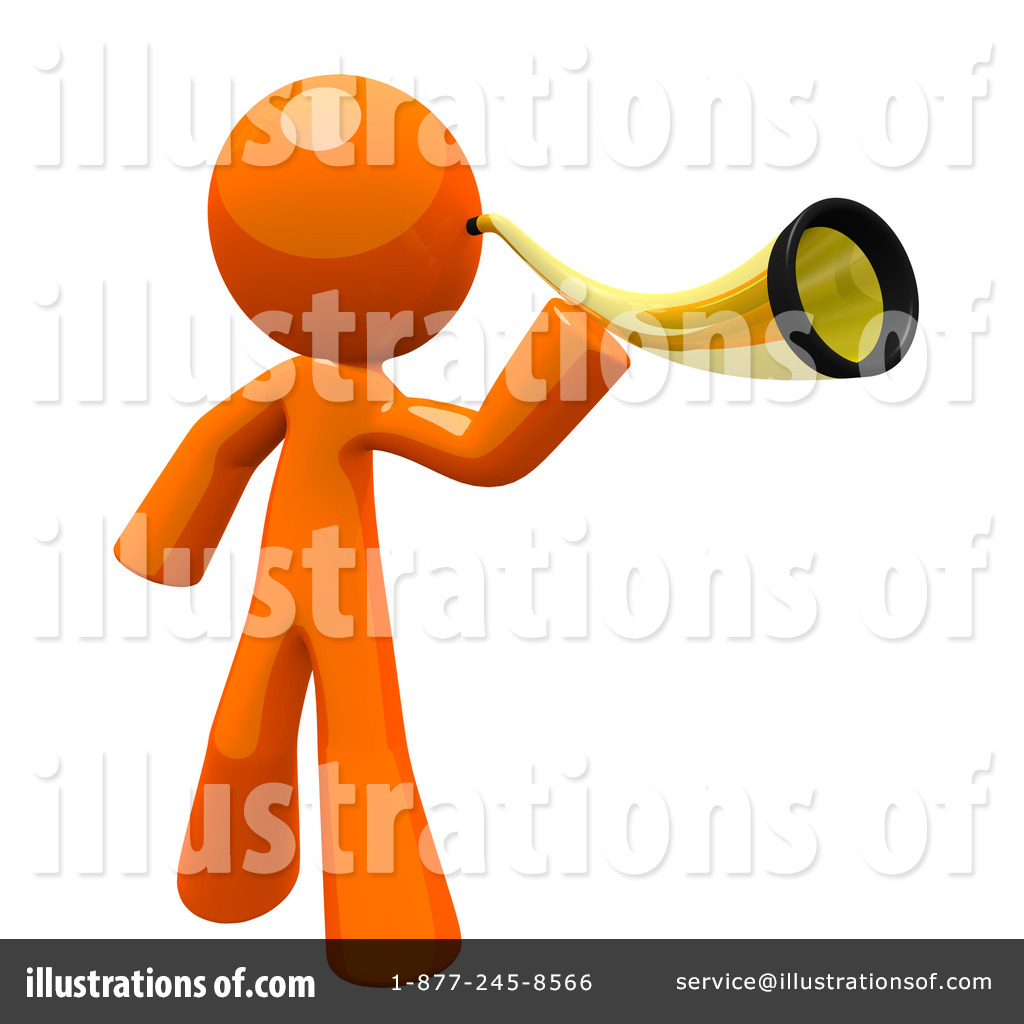 Hearing Loss Clipart - Clipart Suggest Hearing Loss Clipart