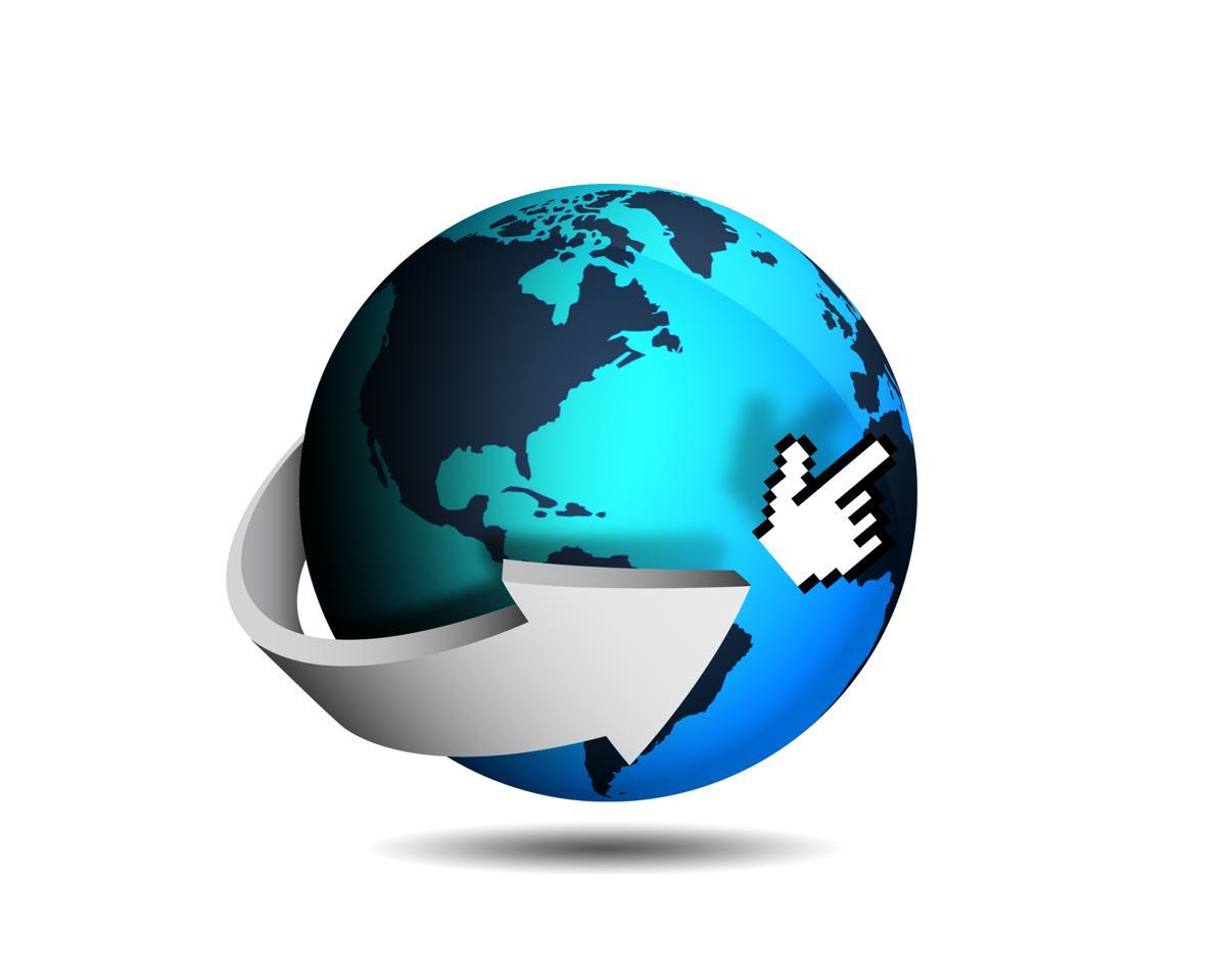 download Unternehmensnachfolge regeln: Strategien und Checklisten für den