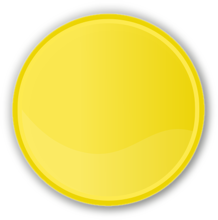 Blanks Shapes Color Labels Circle Color Label Circle Yellow Png Html
