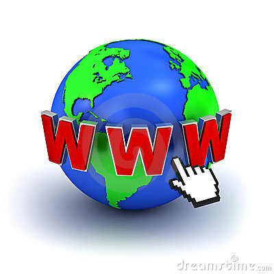 internet and world wide web Computer networks questions & answers – world wide web posted on july 25,  it enables user to access the resources of internet d) all of the mentioned view answer.