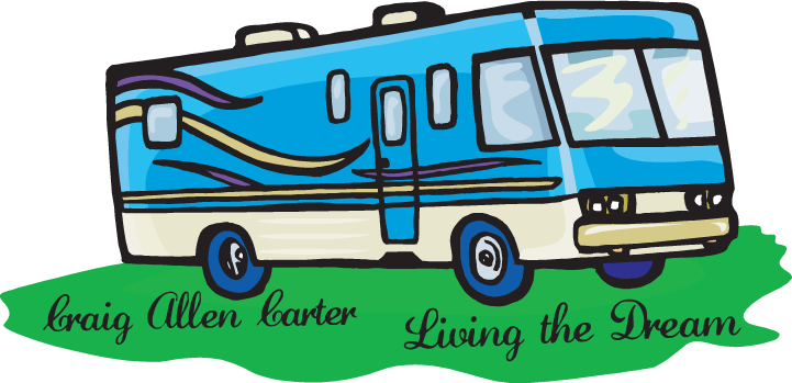 Unique There Is 15 RV Travel  Free Cliparts All Used For FREE