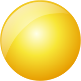 Yellow Circle Png Images   Pictures   Becuo