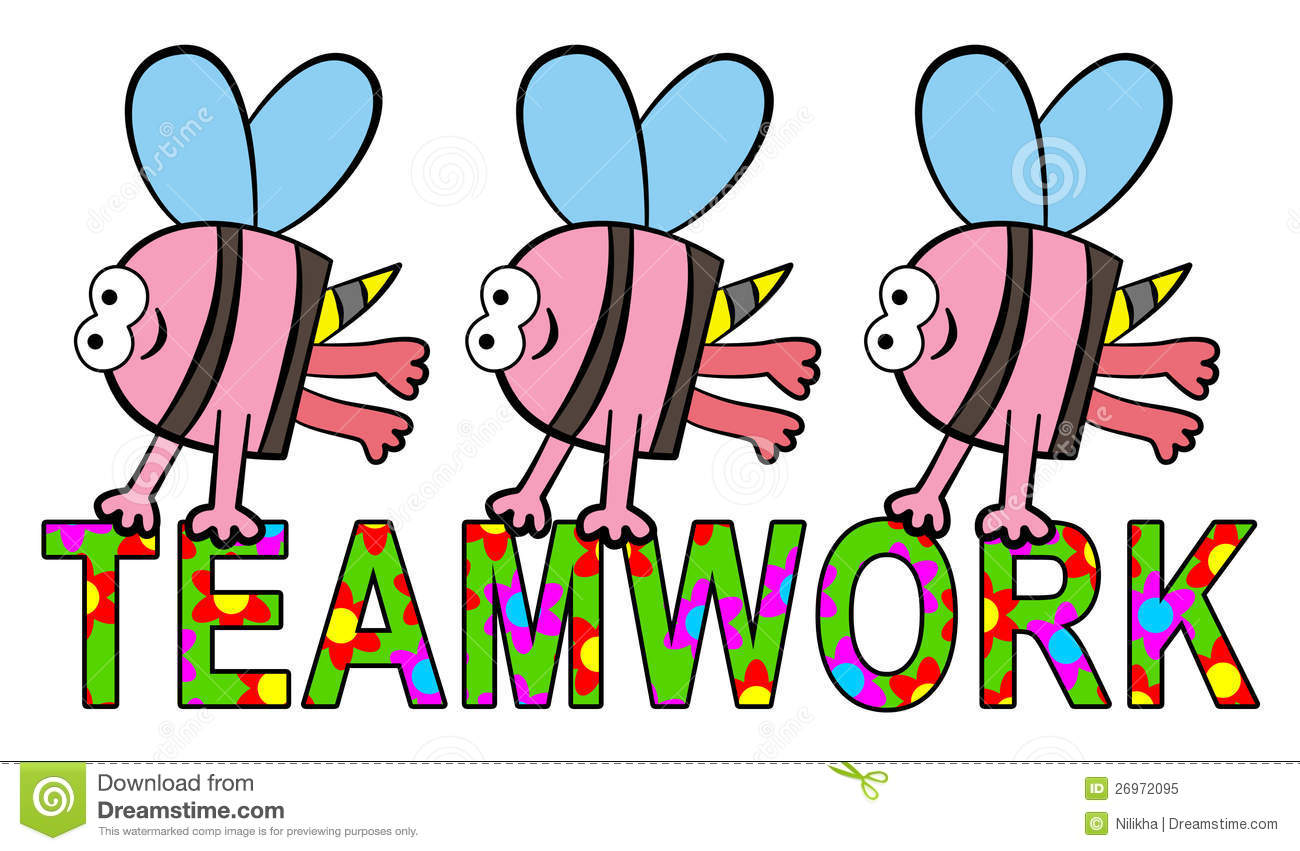 Back   Gallery For   Funny Great Teamwork Clip Art