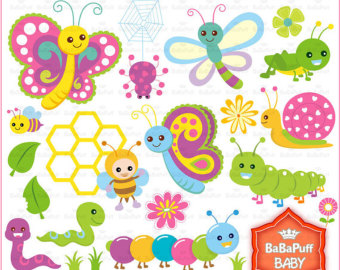 Caterpillar Butterfly Clip Art Images   Pictures   Becuo