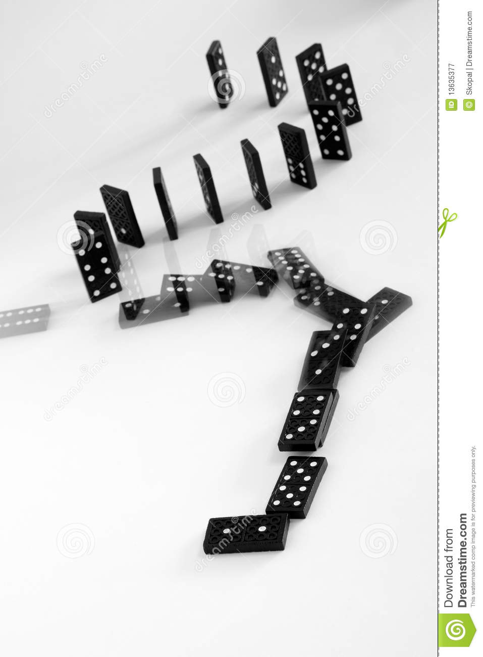 domino effect clipart clipart kid domino effect domino blocks falling