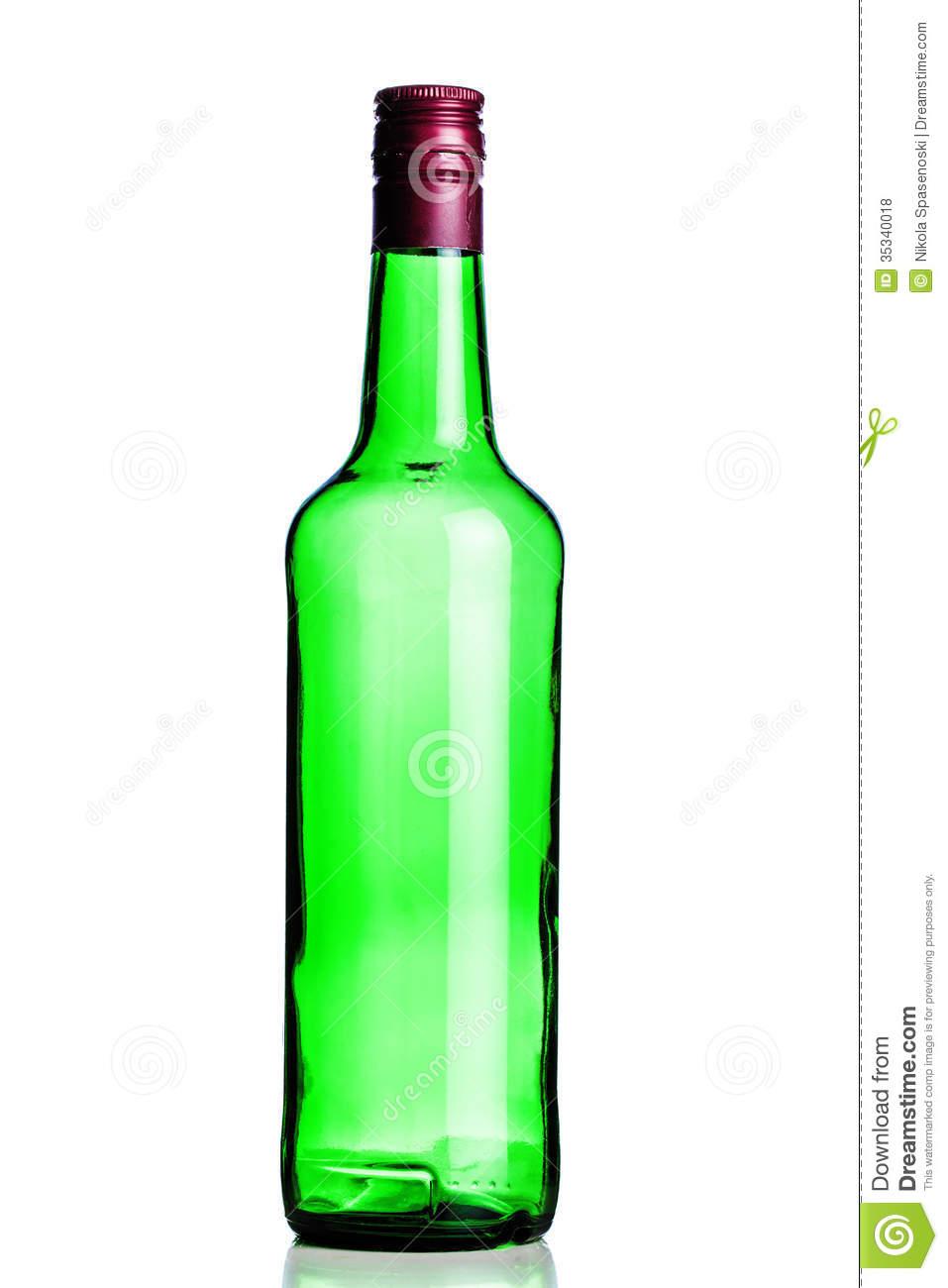 alcohol bottle clipart clipart suggest Drink Clip Art Liquor Bottle Clip Art
