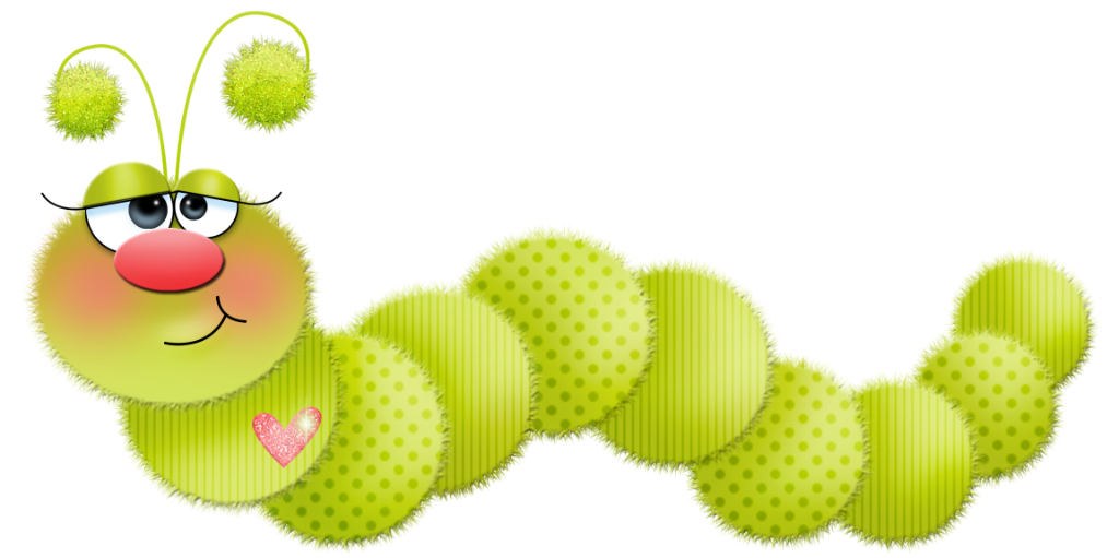 Photo Ettes Caterpillar Png Images   Frompo