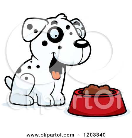 Pile Of Food Clipart   Cliparthut   Free Clipart