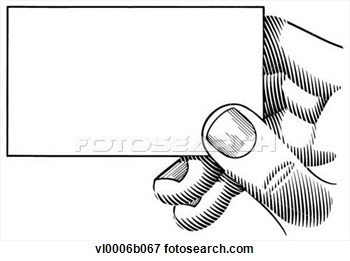 business card clipart clipart suggest free clipart borders for business cards download clipart for business cards