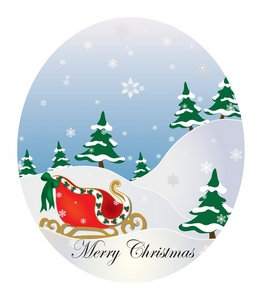 Clip Art Images Christmas Stock Photos   Clipart Christmas Pictures