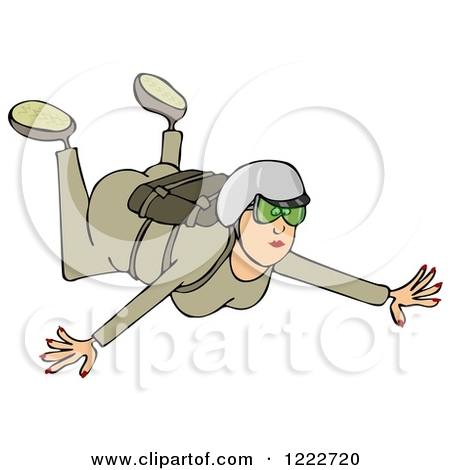 Woman Falling Cliparts in addition Clip Art Woman Falling On Ice Cliparts also Clipart Walking 2 also Up Stairs Cliparts moreover Stairs Cliparts. on falling down stairs cliparts