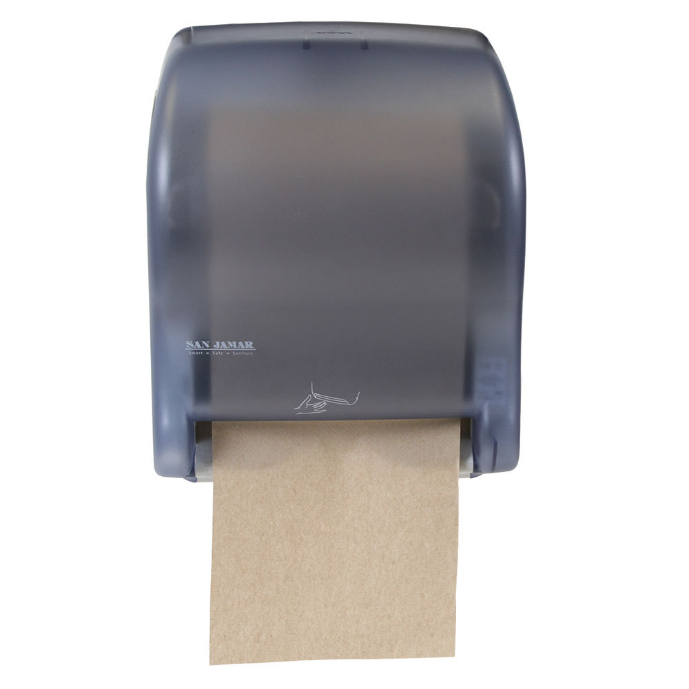 Paper Towel Dispenser Clipart Clipart Suggest