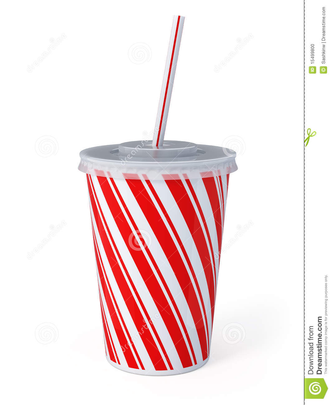Soda Cup Clipart - Clipart Suggest