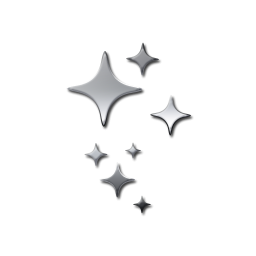 Twinkle Twinkle Little Star Icon  051566