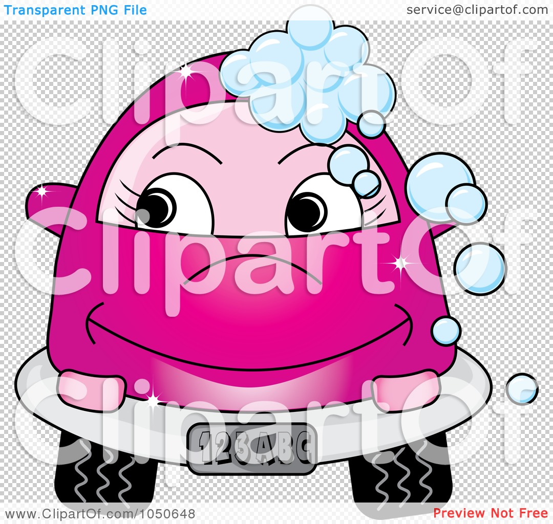 free car wash clip art pictures - photo #47