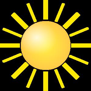Clip Art Clip Art Sunshine free sunshine clipart kid md png
