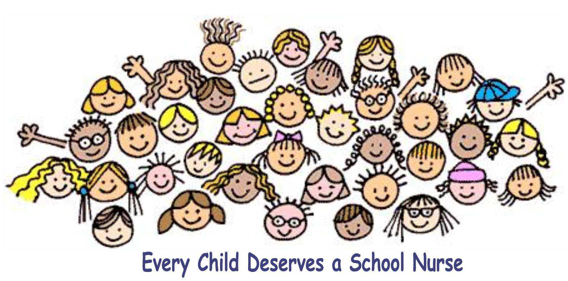 Clip Art School Nurse Clip Art school nurse notes clipart kid the at davenport elementary i am looking forward