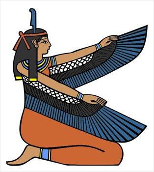 Clip Art Egyptian Clipart egyptian borders clipart kid clip art panda free images