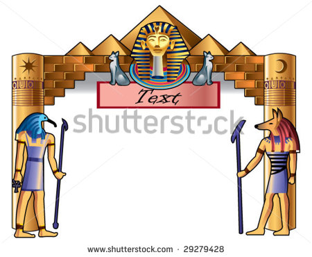Mummy Egypt Stock Photos Illustrations And Vector Art