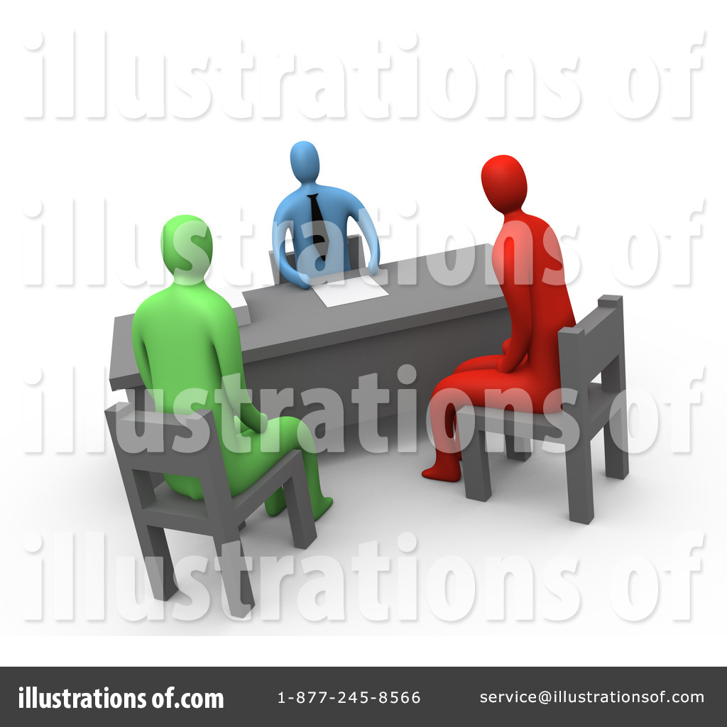 Royalty Free  Rf  Business Clipart Illustration By 3pod   Stock Sample