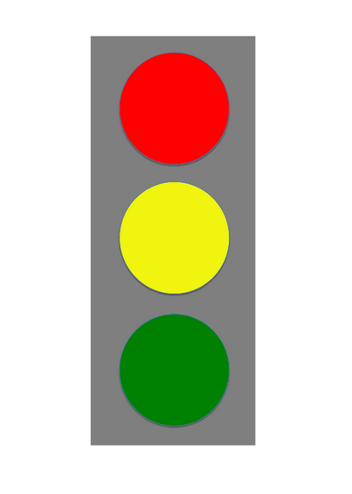 10 Printable Traffic Light Free Cliparts That You Can Download To You