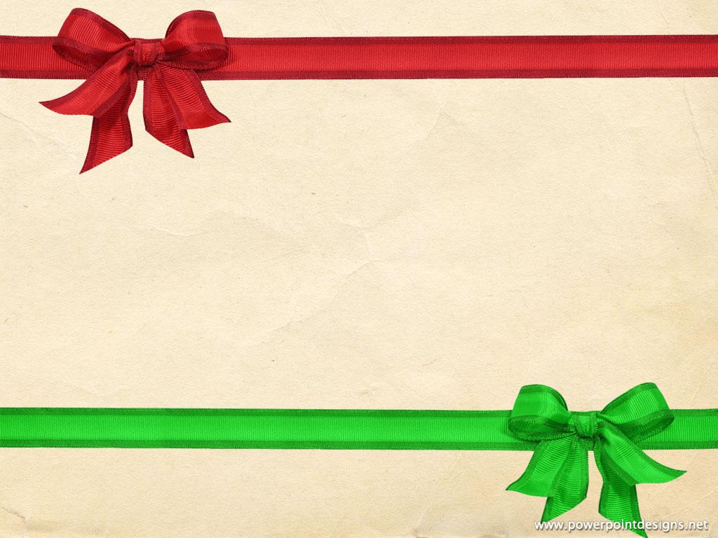 christmas clip art templates - photo #2