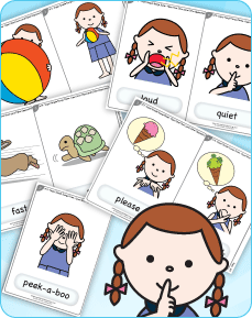 Free Flashcards Free Abc Worksheets Free Coloring Pages Free Crafts