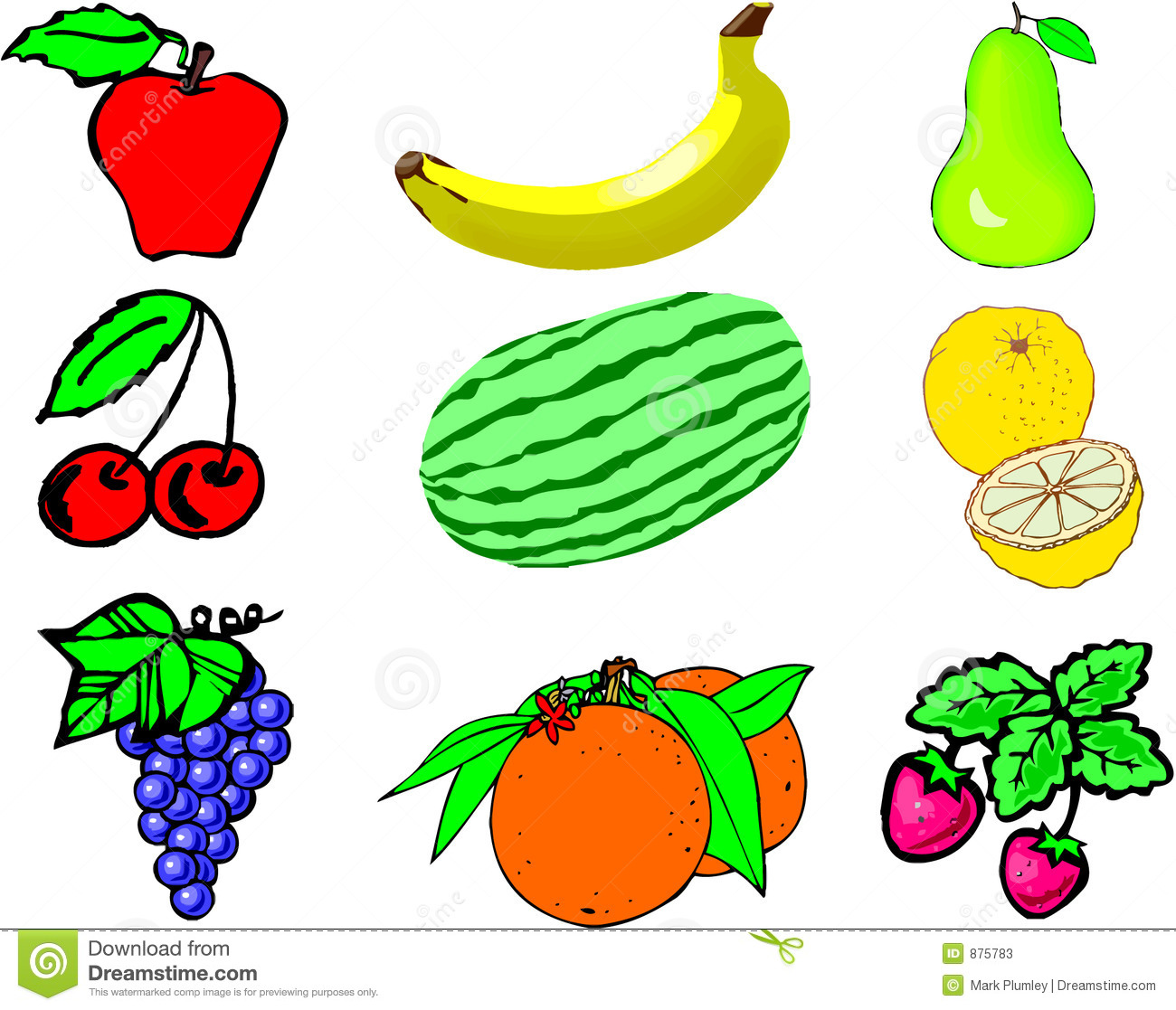 how to include fruit and veg in a childs diet