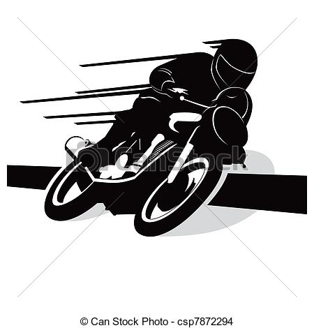 Riding Bike Rider Clipart   Cliparthut   Free Clipart