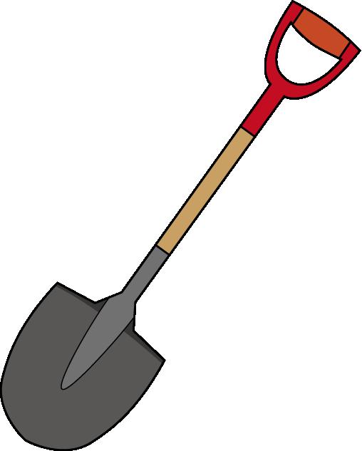 shovel dirt clipart clipart suggest shovel clipart without background shovel clip art free