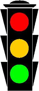 Traffic Light Conduct Clipart   Cliparthut   Free Clipart