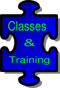 And Training Piece Clip Art At Clker Com   Vector Clip Art Online