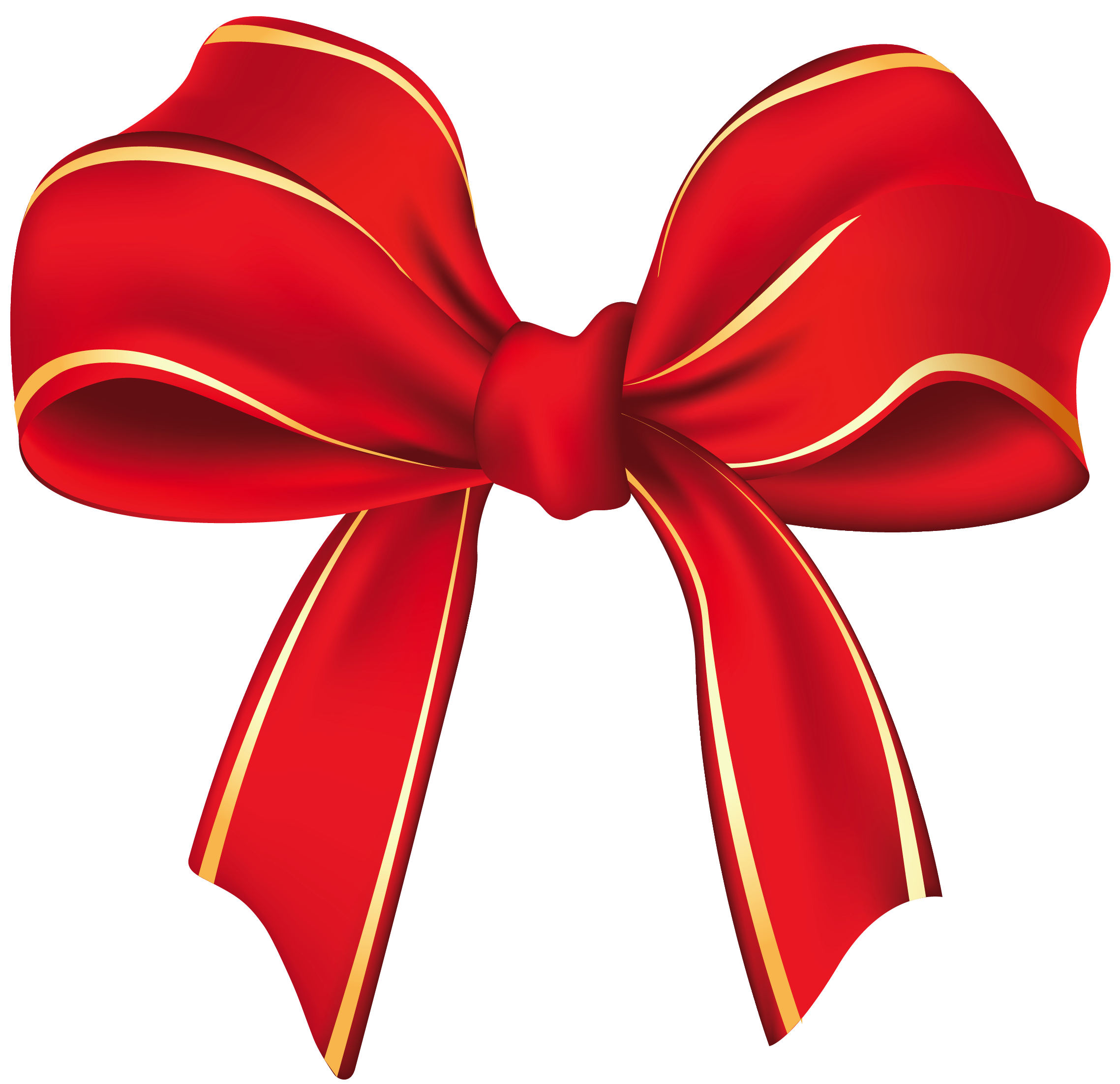 christmas-bow-clip-art-cliparts-co-dtwytM-clipart.png