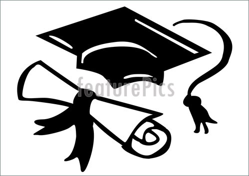Degree Symbol Clipart Image Search Results