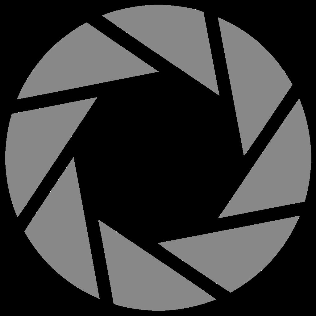fichier-d-origine-fichier-svg-r-solution-de-646-646-pixels-stWv01-clipart.png
