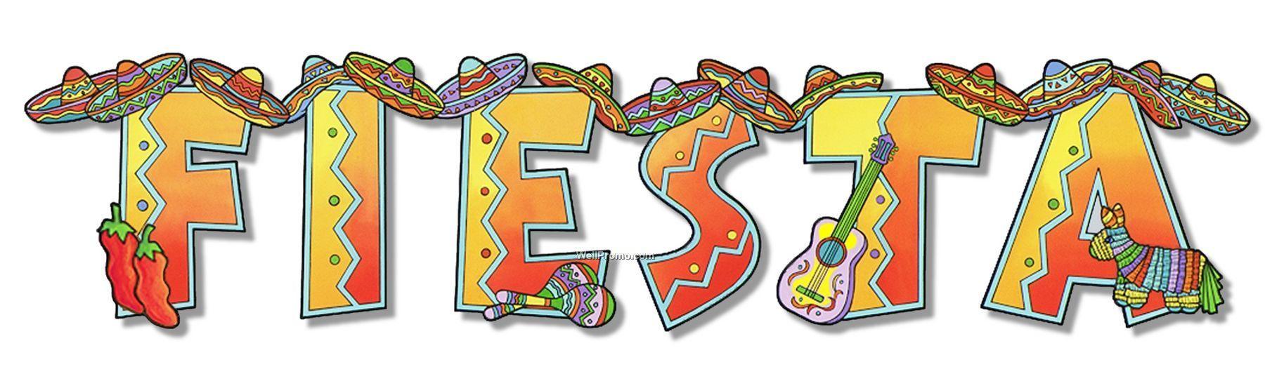 Clip Art Fiesta Clip Art fiesta clipart kid border clip art