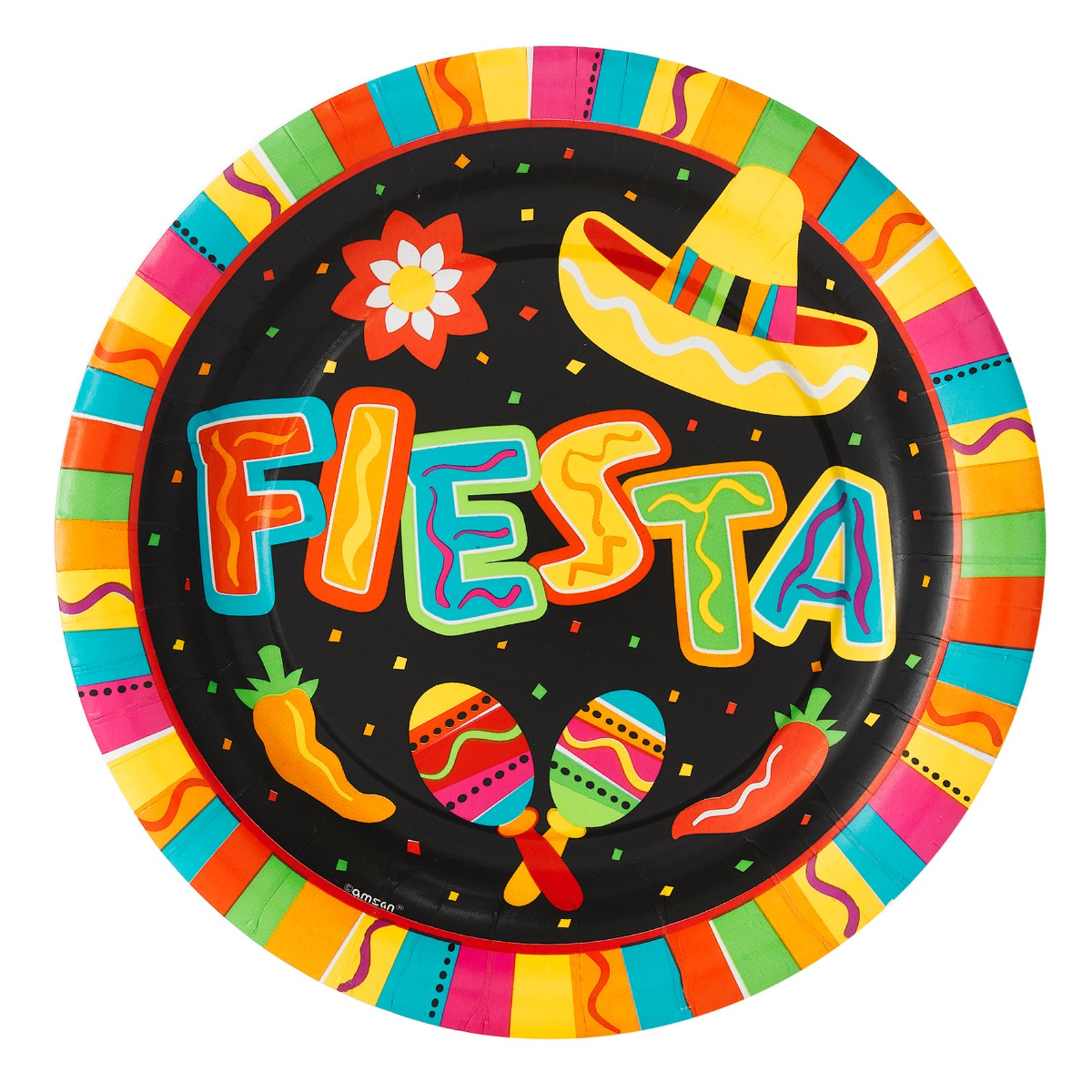 Clip Art Fiesta Clip Art fiesta clipart kid quette crowd etiquette for outdoor events