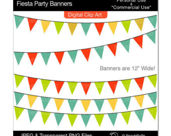 Galleries  Happy Fiesta Background  Fiesta Party Background  Fiesta