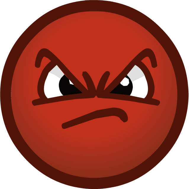Emoji faces angry images amp pictures becuo
