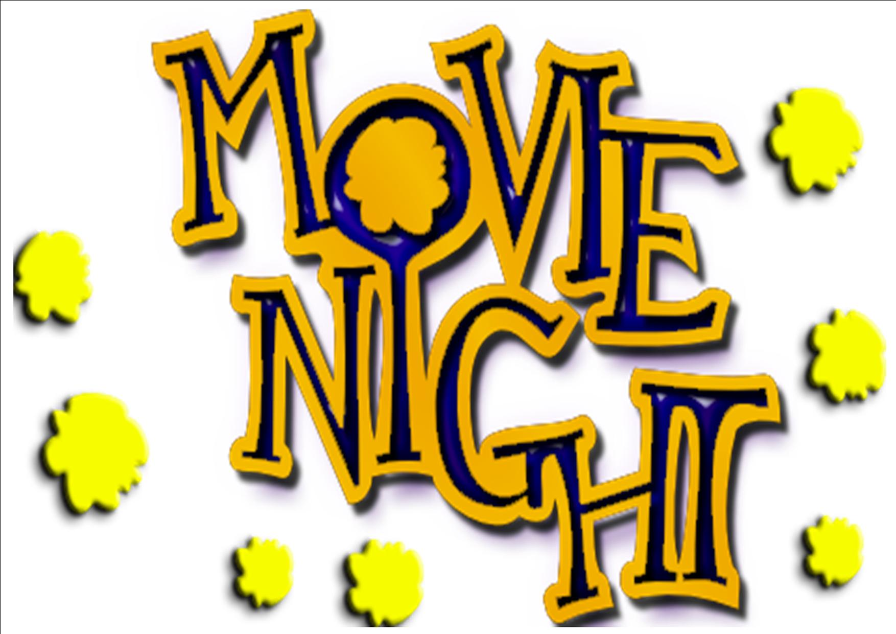 Clip Art Movie Night Clipart family movie night clipart kid 23 images free cliparts that you can download to you
