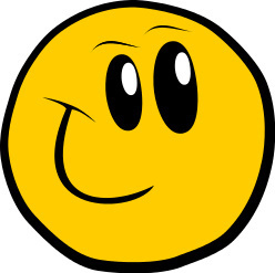 Big Grin   Http   Www Wpclipart Com Smiley Smiley Big Grin Png Html
